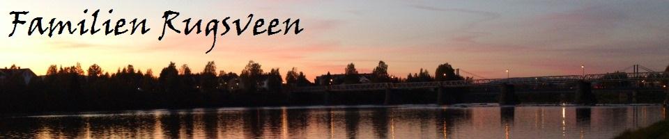 www.rugsveen.com